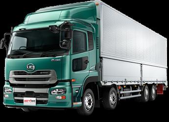 yesil_truck